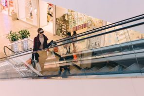 Shopping 2036 (3): SHOPPING BETWEEN STATUS ANGST AND SATISFICATION OF DEMANDS